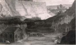 churchgeorgegerald1796
