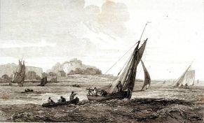 Purfleet 1-8-1810