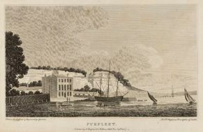 Purfleet 19-12-1807