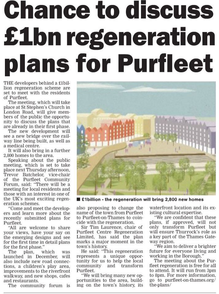 18-01-25-chance-to-discuss-towns-c2a31-billion-pound-regeneration-plans-for-purfleet-p15-thurrock-gazette.jpg