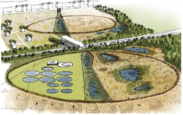 Thames Board Mills eco zone4.128