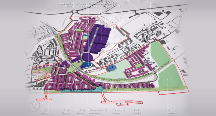 18.03.03 Coloured Masterplan for PCRL 03_wide_preview