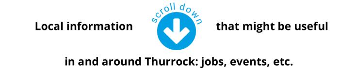 scroll-down-23-e1520255587206.png