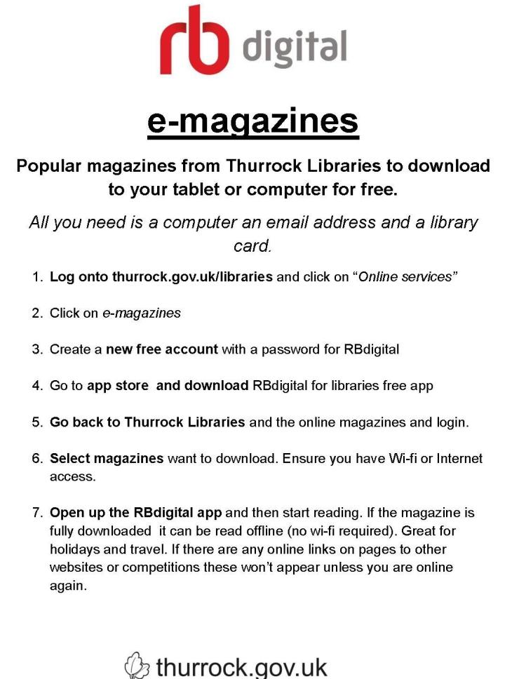 a-quick-guide-to-e-magazines-18-4-18.jpg