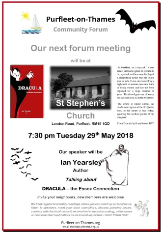 18.05.29 forum meeting