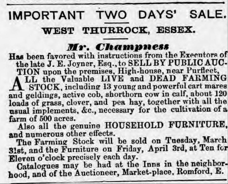 1868-03-20-sale-of-high-house-mr-j-e-joyner-chelmsford-chronicle-e1531518546188.jpg