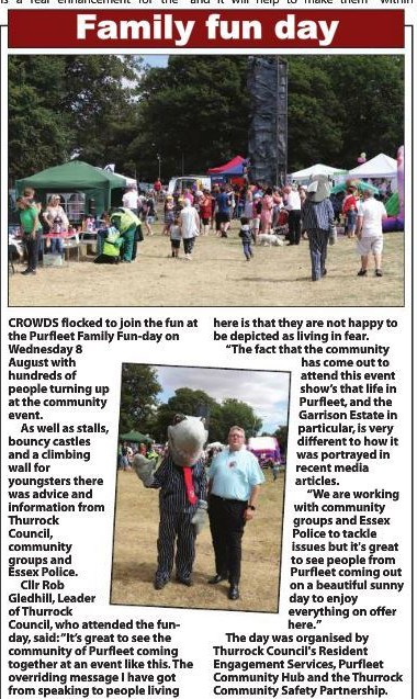 18-08-16-family-fun-day-p3-thurrock-enquirer-e1534408242636.jpg