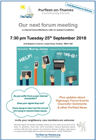 18.09.25 forum meeting