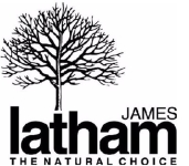 james-latham-logo.jpg
