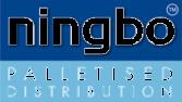 ningbodistribution logo