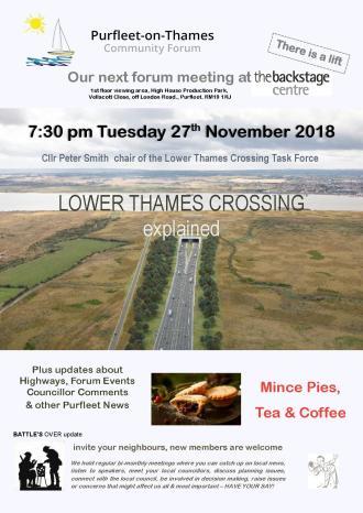 18.11.27 forum flyer