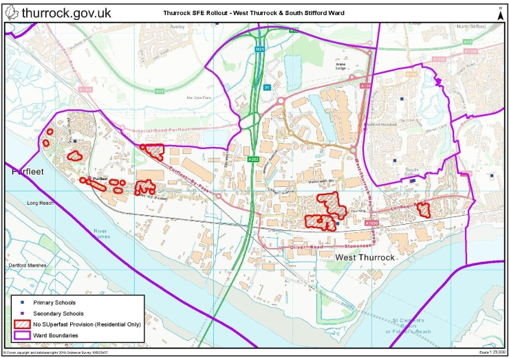 a4_poor-broadband-analysis-map-purfleet20752.jpg