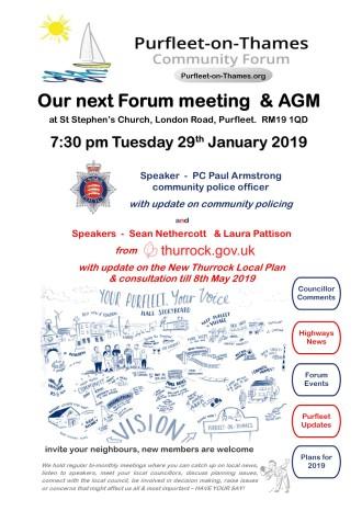 19.01.29 forum flyer