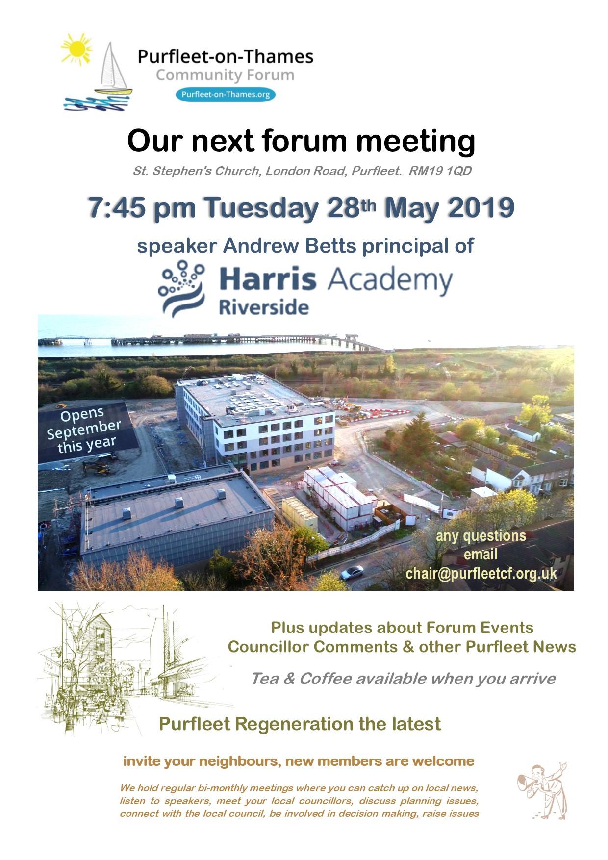 19.05.28 forum flyer