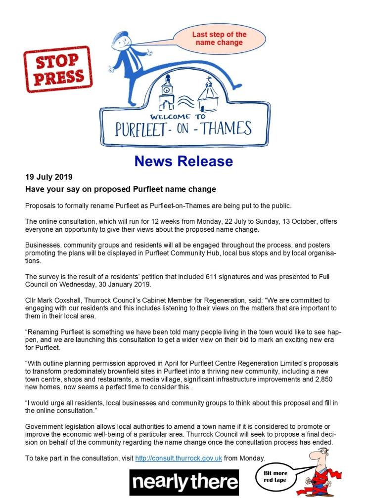change-the-name-press-release.jpg