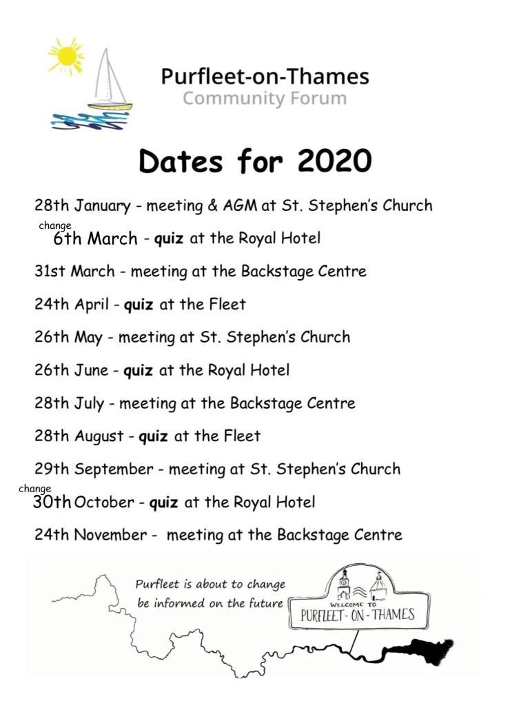 POTCF Info & Dates 2020, b