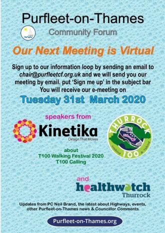 20.03.31 POTCF virtual meeting