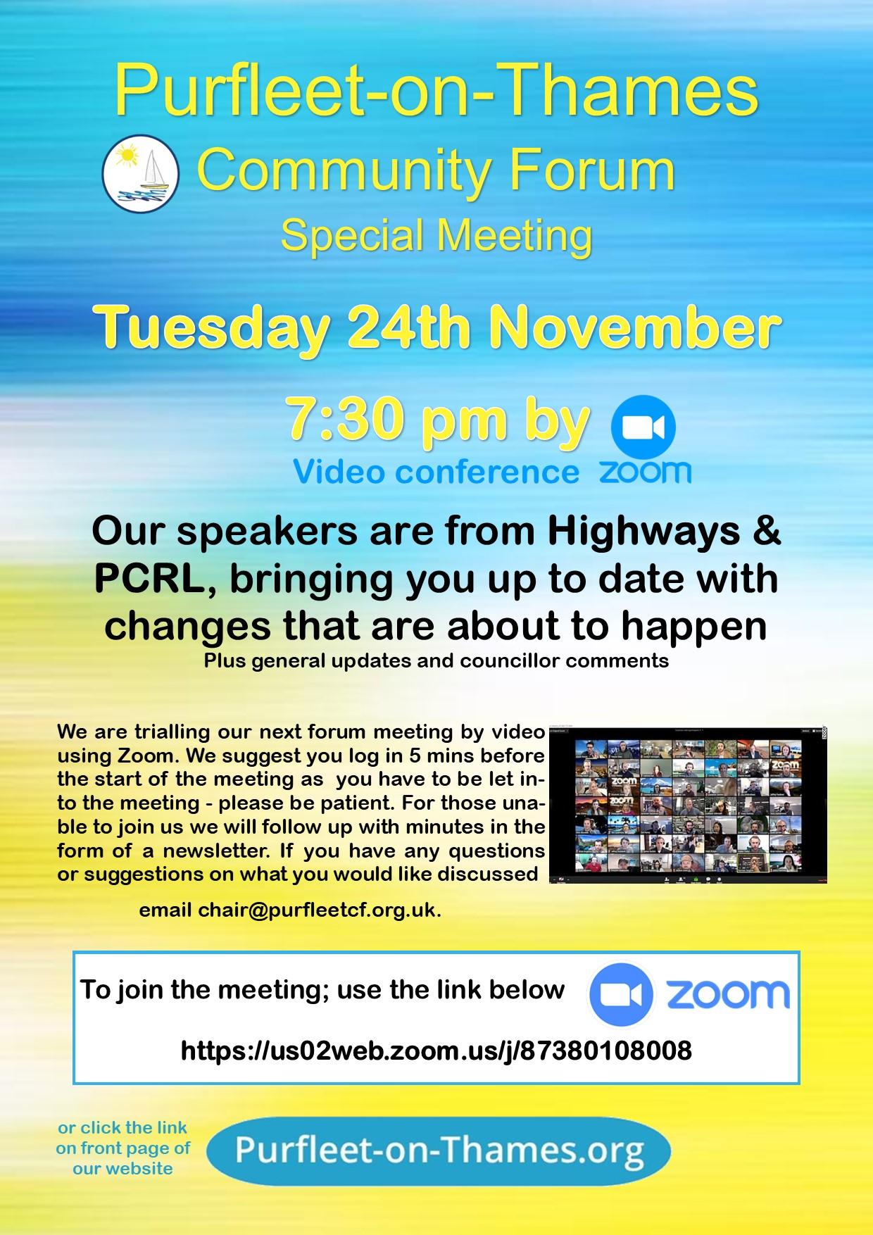 20.11.24 POTCF video special meeting, v2