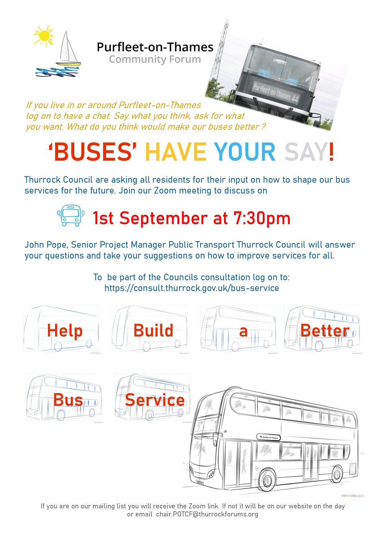 21.08.01 POTCF bus consultation