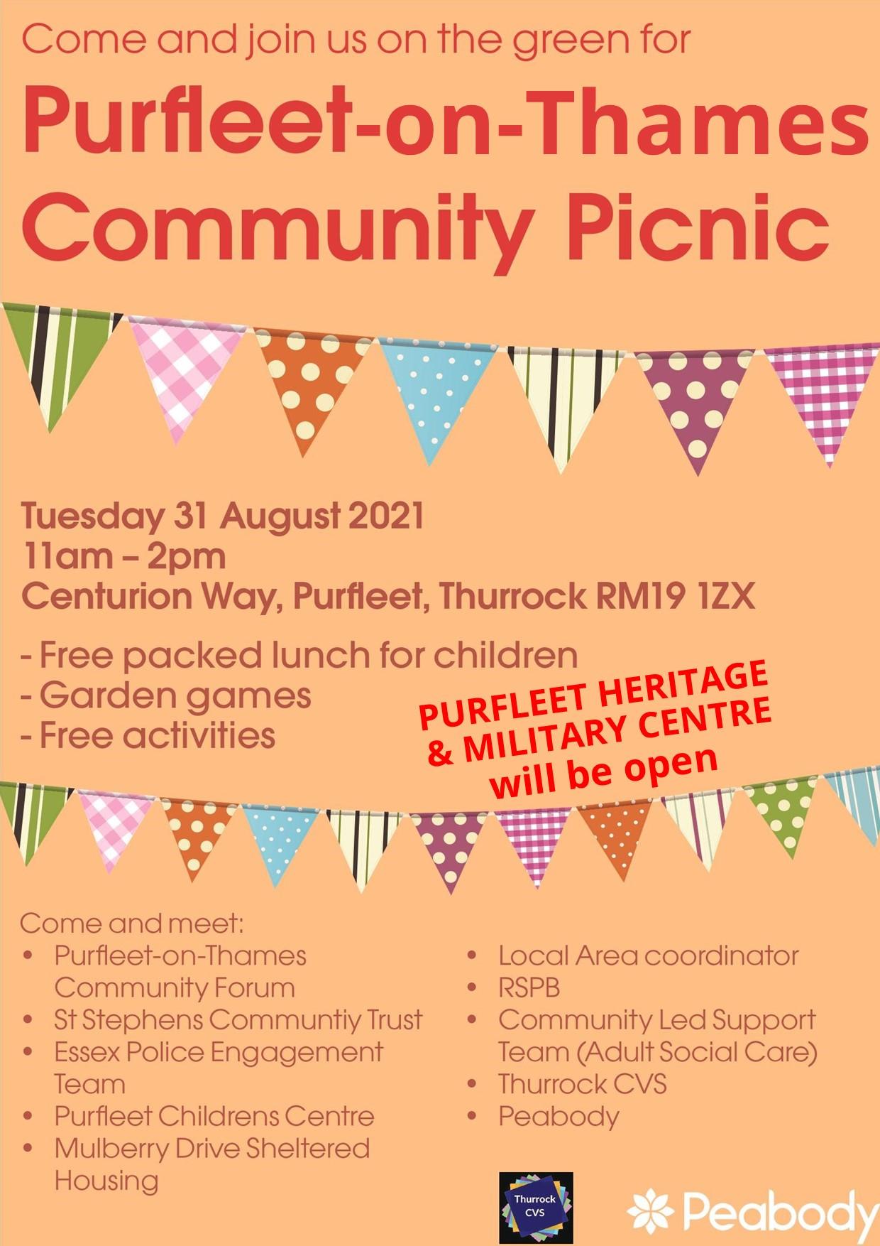 21.08.31 PoT Community Picnic