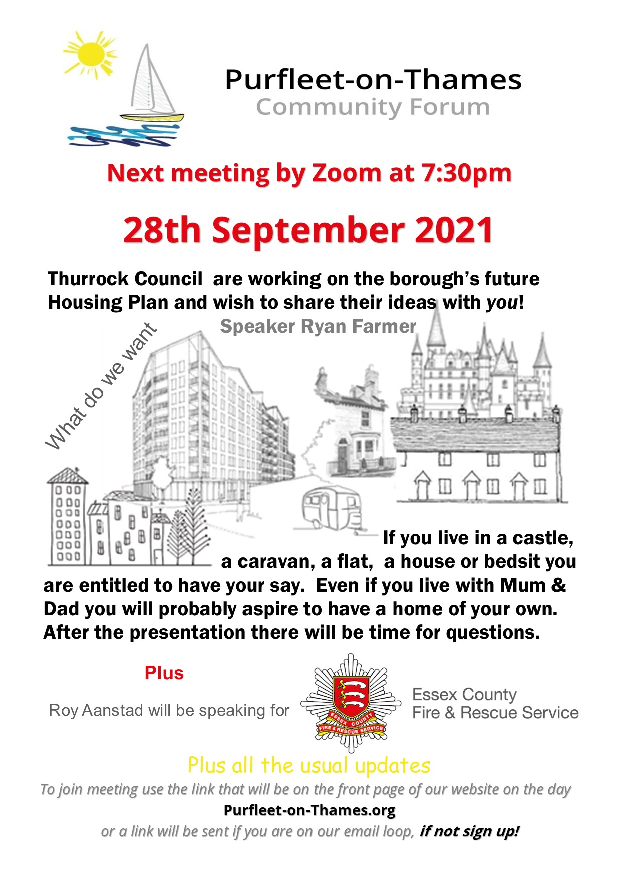 21.09.28 POTCF meeting v2